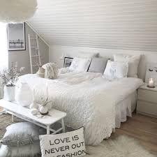bildergebnis fr zimmer mdchen tumblr - Niedliche Noble Schlafzimmerideen