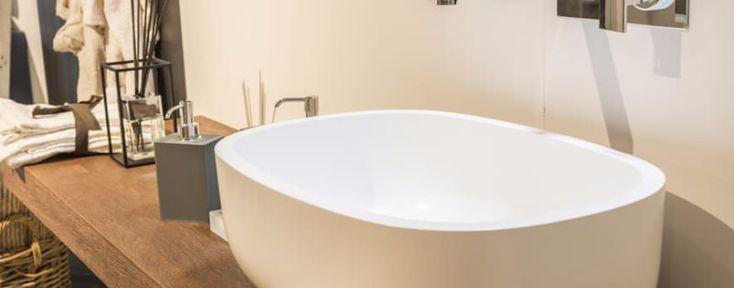 Waschtisch Selber Bauen Porenbeton: Handgeformte waschbecken. | {Waschtisch selber bauen ytong 50}