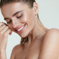 Institut Krásy – omlazení | hubnutí | léčba akné | permanentní makeup |