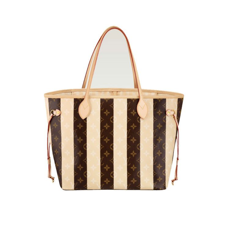 #CheapMichaelKorsHandbags #cheapmichaelkorshandbags COM Cheap Louis vuitton handbags online outlet, Louis vuitton hobo handbags, Louis vuitton handbags outlet sale cheap, Louis vuitton handbags ebay, outlet