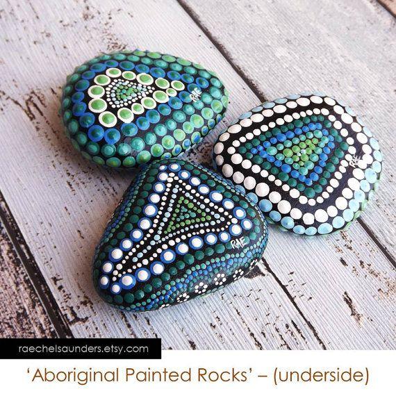 Essay aboriginal art