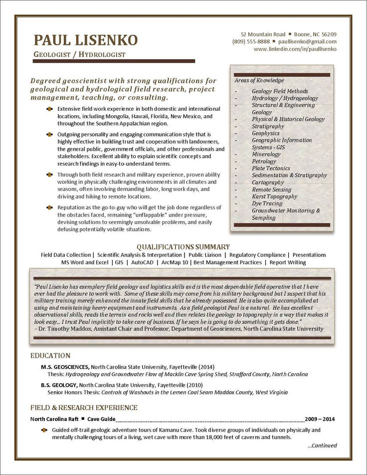 sample winning resumes resume cover letter example graphic design careerperfectcom templates executive examples senior inside award