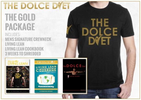 dolce diet cookbook 2 pdf
