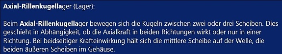 Lernsoftware: Lexikon-Begriffe Multimedia / Unterhaltungselektronik/ Internet + Mechatronik (Seligenstadt) | kalaydo.de