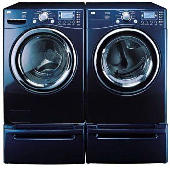 9 best never buy lg tromm front load washer images on pinterest washing machines washers. Black Bedroom Furniture Sets. Home Design Ideas