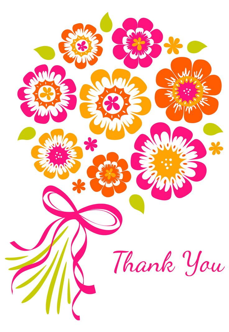 244 best images about Part 4 Words Gratitude – Thanks Card Words