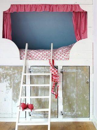 14 best droomhuis slaapkamers images on pinterest
