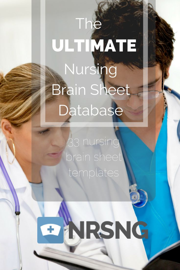 Free Nursing Cheat Sheet Downloads 215 best