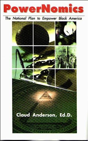65 best dick gregory dr claud anderson images on pinterest 10 books still transforming the consciousness of black people fandeluxe Images