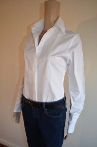 HOUSEOFCHERI.COM.AU Luxurious fabrics. Australian Made & owned. Sharp Tailoring. Absolutely love these shirts for riding & rural work. They are equally beautiful as business shirts, look very smart with skirts or trousers.