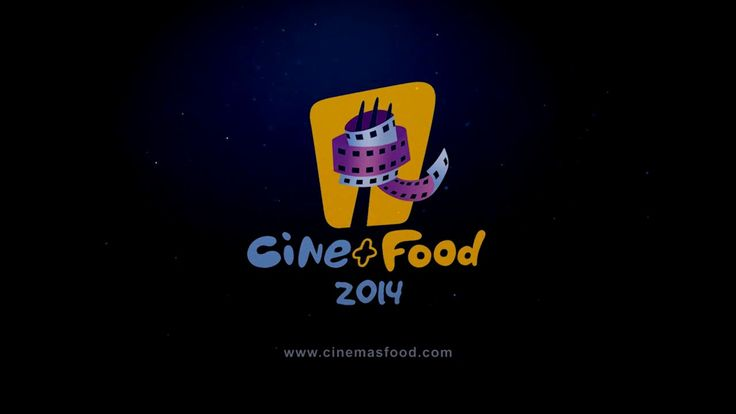 """Spot Cine+Food 2014. Más de una treintena de películas, invitados de lujo y el preestreno para toda España de """"Sharknado 2"""" y """"Hércules 3D"""" ..."""