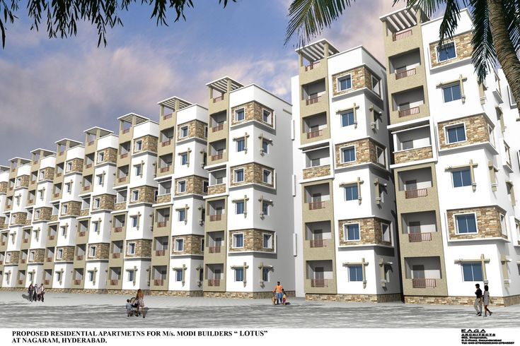 Get Apartments in kukatpally, Hitech city Luxury apartments and open plots in Hyderabad from the experts, Modi Builders which is one of the successful construction companies in Hyderabad. Visit us: http://www.modibuilders.com/current_projects/splendour/
