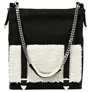 Reiss - Handbag - 28% DISCOUNT