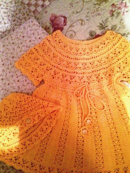 Elbiseler, yensiz | | Kategori elbiseler girişler, pantolonlar Blog olga_knoll_2: LiveInternet - Rus Servis Online Diaries