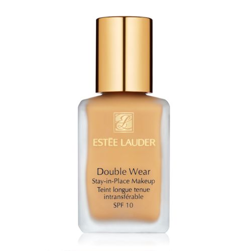 Double Wear,  Stay-in-Place Makeup SPF 10 - cena, opinie, recenzja
