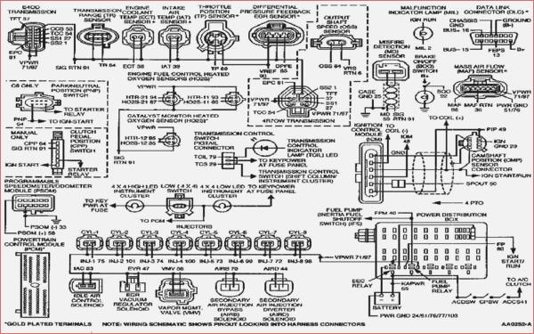 Image Result For 7 3 Powerstroke Wiring Diagram Powerstroke Powerstroke Diesel Diagram