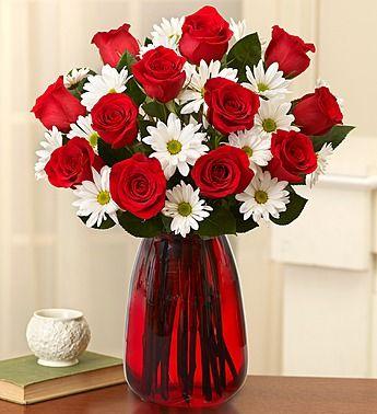 43 best 60th wedding anniversary flowers images on. Black Bedroom Furniture Sets. Home Design Ideas
