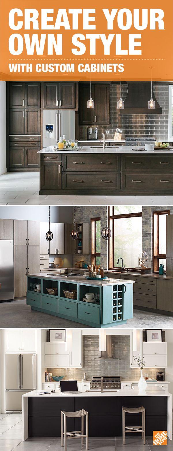 best my dream house images on pinterest bathroom home ideas