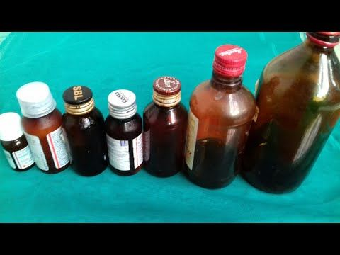 Best out of waste material craft at home // bottle craft/14 - YouTube