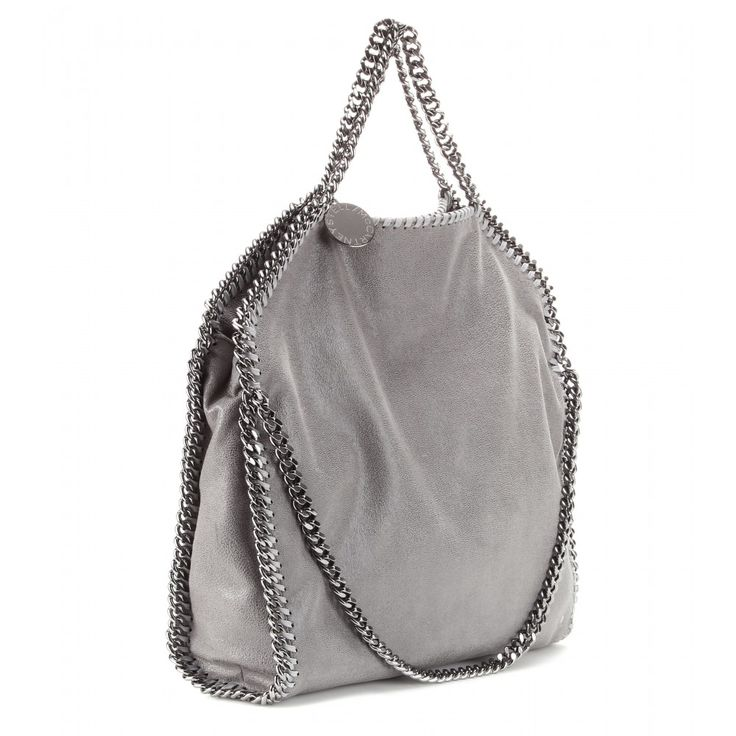 want this #falabella so much !