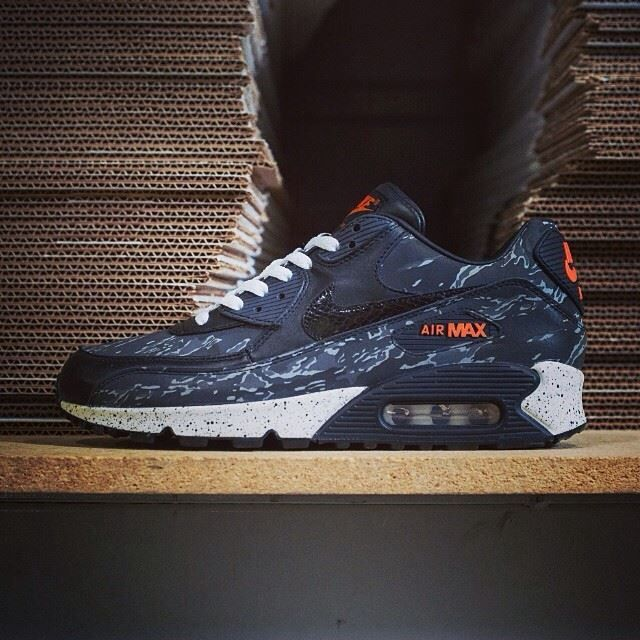 best sneakers 7cc3b a4a28 discount womens nike air max 90 qs diamondback black  372 best sneaker  images on pinterest slippers air maxes and nike free shoes