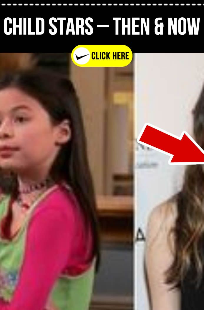 Child Stars Then Now Stars Then And Now Funny Moments Funny