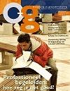 Evalueren om van te leren, werkeffecten na leren en opleiden