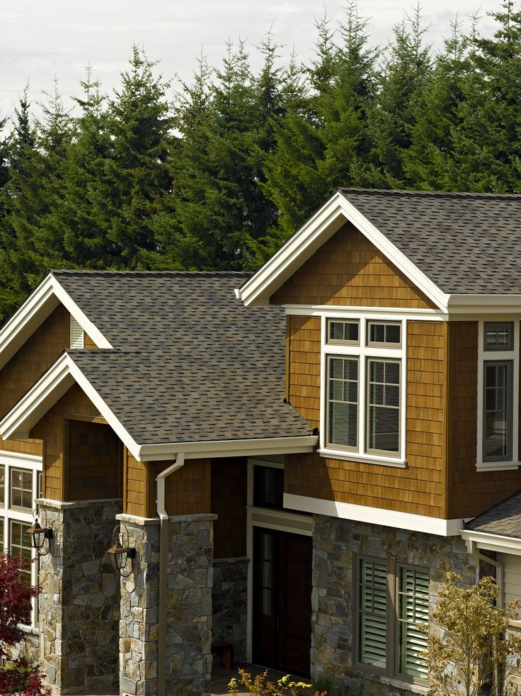 Best 12 Certainteed Landmark Shingles Images On Pinterest