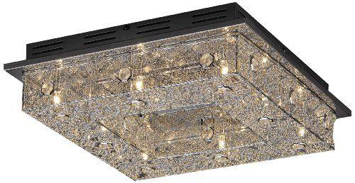 Paul Neuhaus Leuchten Direkt 50373-17 G4 14 Watt Halogen Ceiling Light, Silver Paul Neuhaus http://www.amazon.co.uk/dp/B00F8DDOCA/ref=cm_sw_r_pi_dp_Qg1Iub19KD3GJ