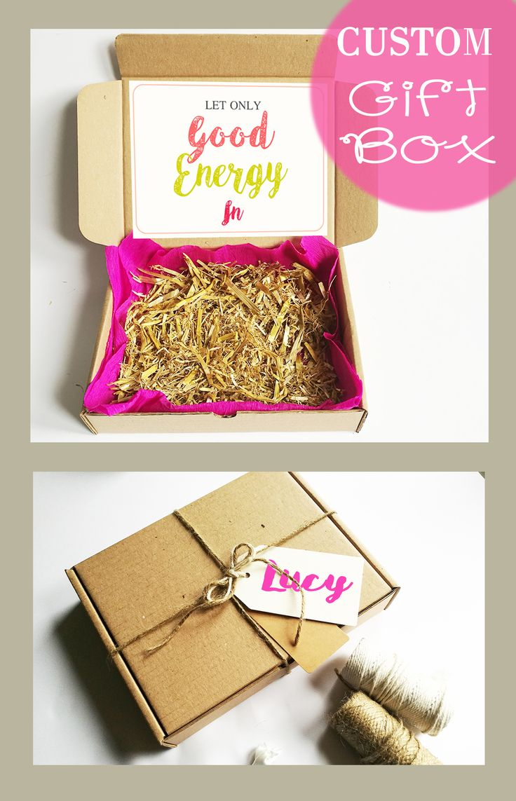 25 best ideas about cardboard boxes with lids on. Black Bedroom Furniture Sets. Home Design Ideas