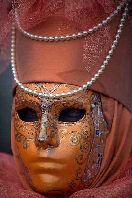 spesso 51 best Carnevale images on Pinterest | Carnivals, Costumes and  YQ66