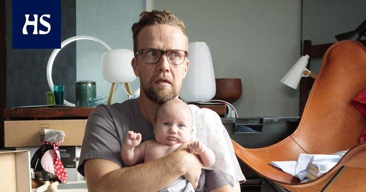 """⭐️⭐️⭐️⭐️ """"Yösyöttö ei tavoittele hauskuutta pieruhuumorilla, kiroilulla, örvellyksellä, alastomuudella tai vähemmistöille nauramisella. Sen ei tarvitse, sillä päähenkilön rimpuilu vauva-arjessa riittää sketsimäisten kohtausten virtaan."""" - Helsingin Sanomat/Taika Dahlbom YÖSYÖTTÖ elokuvateattereissa huomenna 6.10. 🍼"""