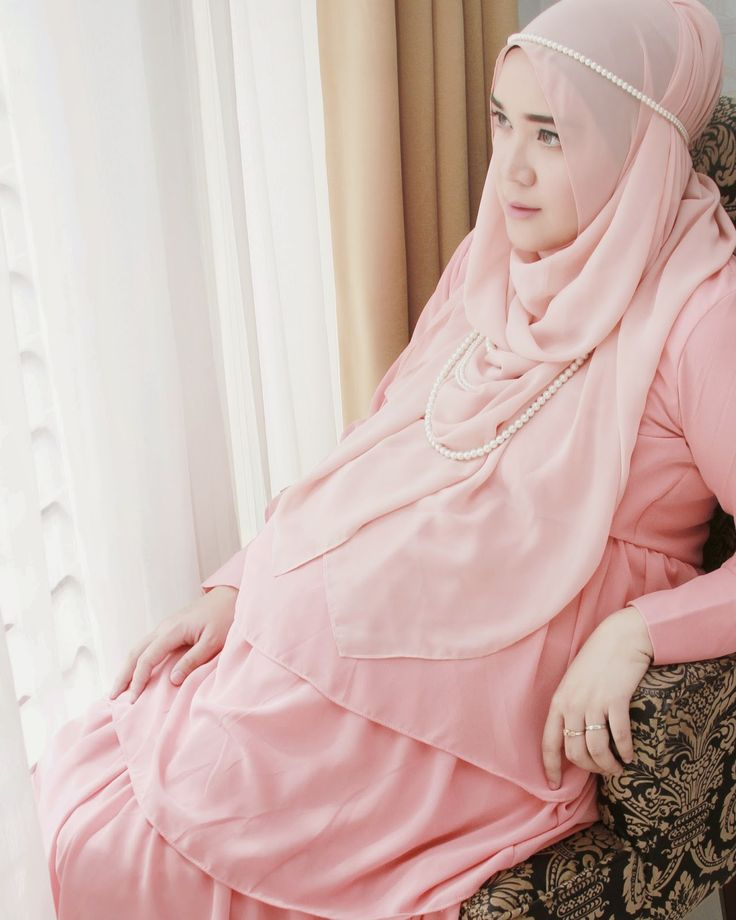 SUCI UTAMI - Productive Housewife