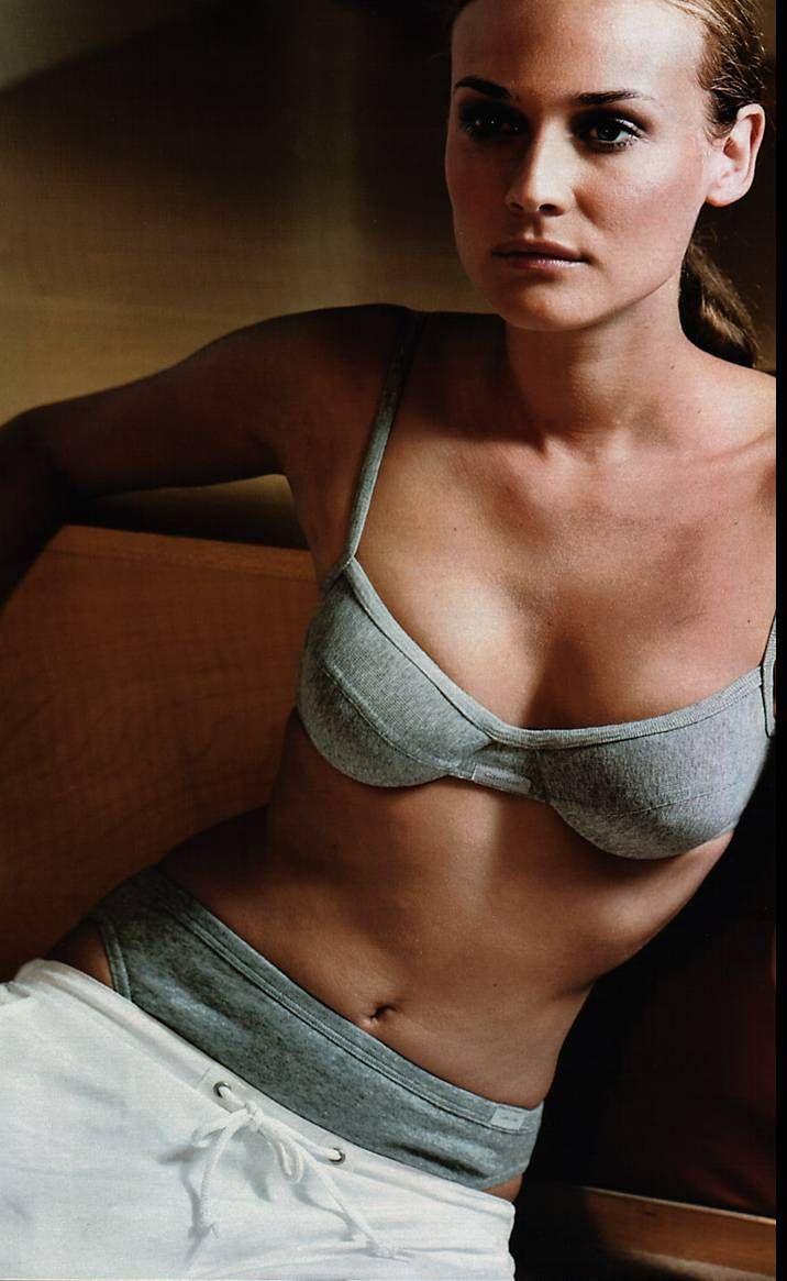 Diane Kruger Videos Diane Kruger Video Codes Diane Kruger Vid