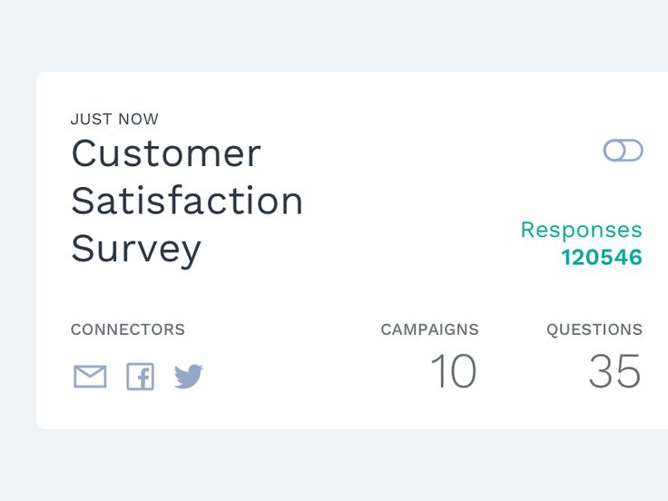 The 25+ best Survey icon ideas on Pinterest Attack on titan - client satisfaction survey template