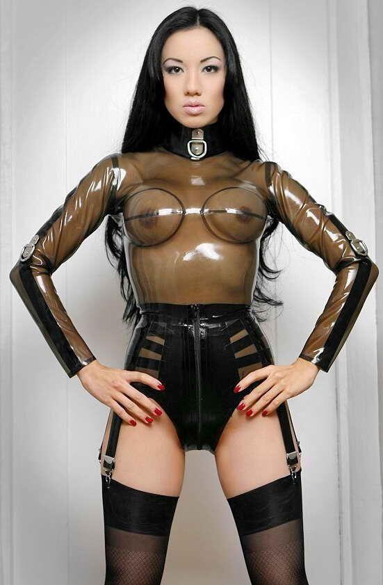 leather-asian-xxx-sex-pron-kiss