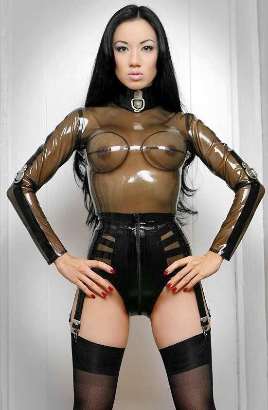 asian latex porn black porn pornhub