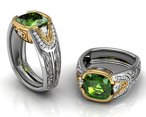 79 best Jewellry images on Pinterest Jewerly Rings and Jewelery