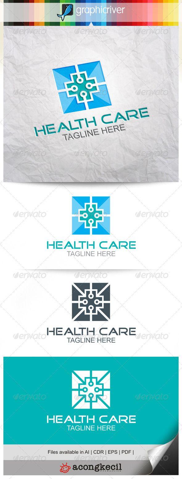 Health Care V.3