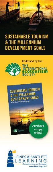 What exactly is #ecotourism? Find out here...