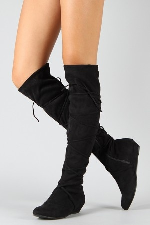 Cool site, reasonable prices for boots! (There are other things on the site too. :P): Mr. Price, Boots Boots Boots, Flats Knee, Thankscool Site, Black Boots, Cute Boots, Flats Boots, High Boots, Reasons Price