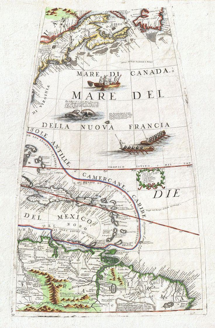 Best 25 Mapas sud ideas on Pinterest  mapa de America del Sur