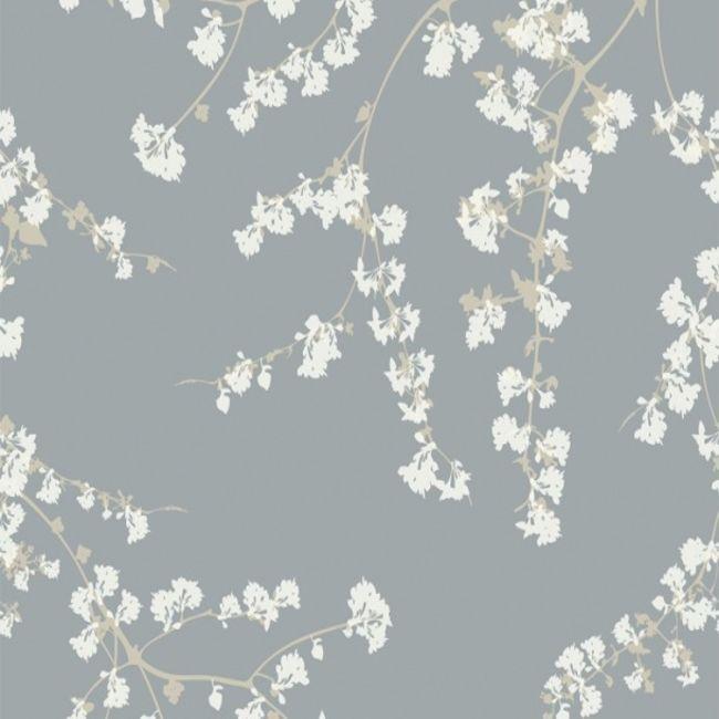 Nordic Blossom | 392020