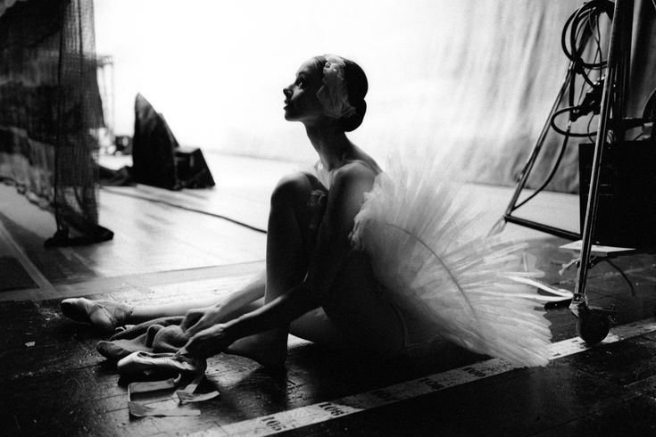 The Bolshoi Ballet in London - in pictures