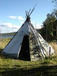 """Résultat de recherche d'images pour """"saami house"""""""