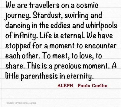 quotes from Paulo Coelho - Google Search