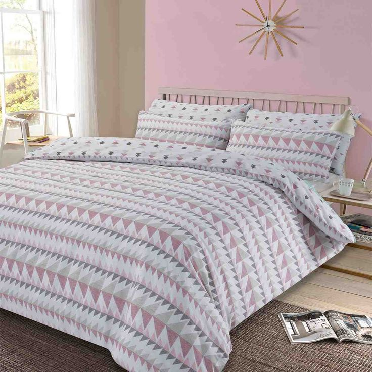 this grey and white and pink bedding full size of cute bedding king size comforter sets king comforter sets cute amazoncom chic home