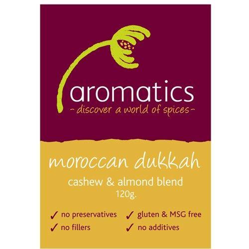 moroccan_dukkah_front.jpg (500×500)