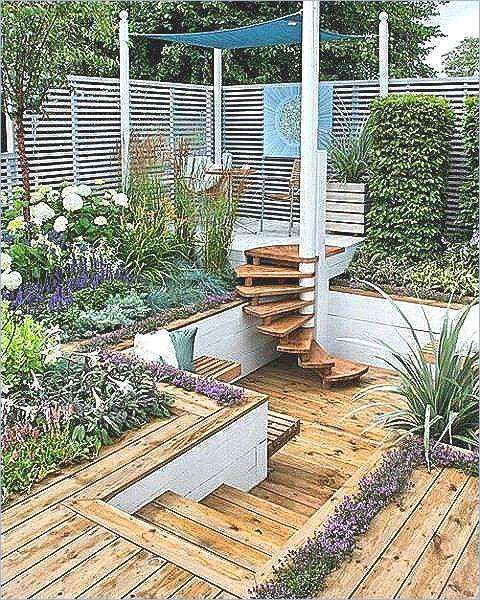 Mein Schöner Garten Spezial Schoner Garten Bilder U2013 Theisub, Mein Schöner  Garten Spezial