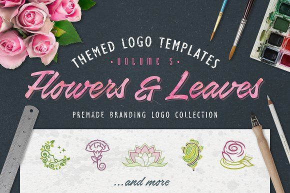 For sale. Only $39  #flower #logo #design #template #bundle #set #kit #branding #collection #business #logos #creative #modern #abstract #stylized #natural #organic #floral #elegant #healthy #ornamental #artistic #carnation #rose #tulip #acorn #oak #blossom #bloom #lotus #crown #orchid #weed #cannabis #moon #dream #bee #symbiosis #plant #spring #life #leaves #wood #forest #growing #heart #love #health #beauty #garden #wedding #fashion #photography #restaurant #yoga #colorful #icons #symbol